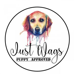 Just Wags